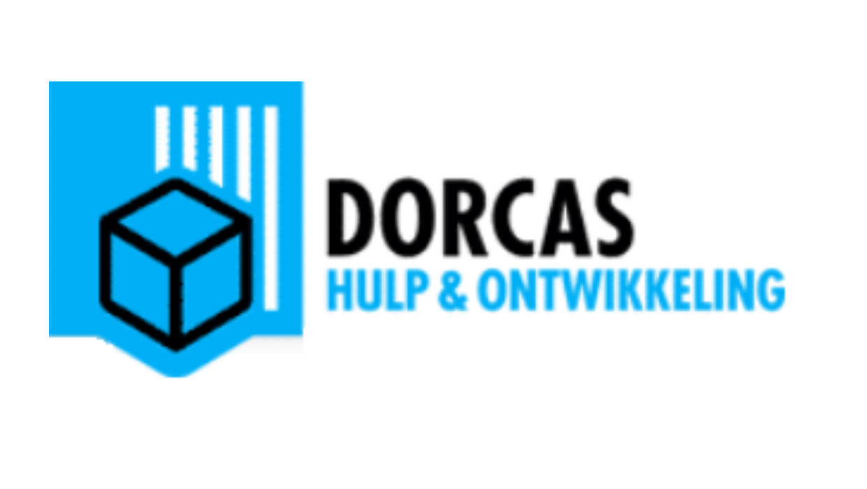 Logo of Dorcas