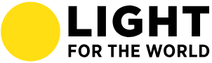 Logo of Light for the World