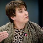 Minister Ploumen